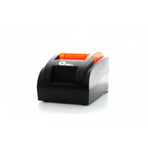 Qian Mini Printer Anjet 58 - SKU: QIT581701
