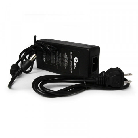 Qian CCTV Power Adapter, Yao 12V, 5A - SKU: QAY-60301
