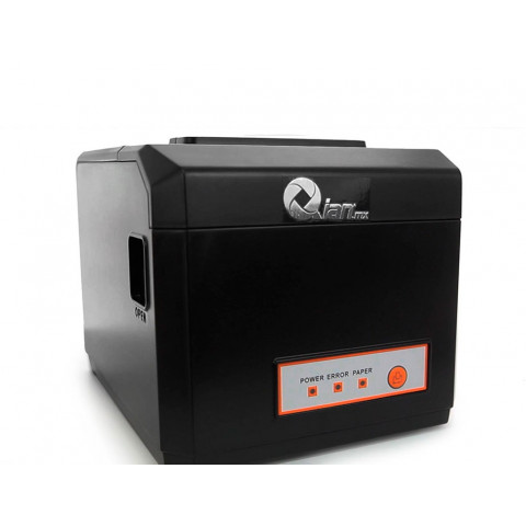 Qian Thermal Mini Printer Anjet 80 - SKU: QIT801701