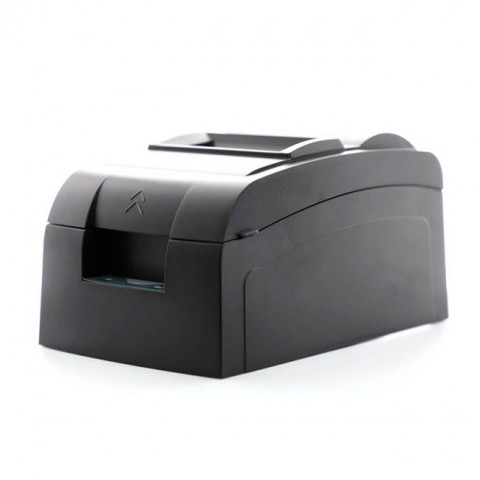 Qian Mini Printer Anjet 76 - SKU: QIMP761701