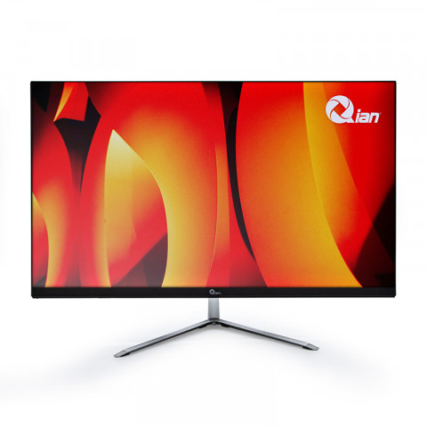 "Qian Monitor 21.5"" LED Frameless - SKU: QM2150F"